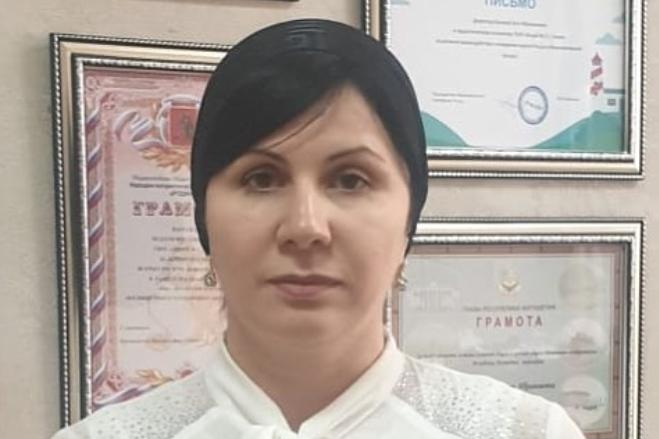 Калиматов провозгласил министра образования Ингушетии