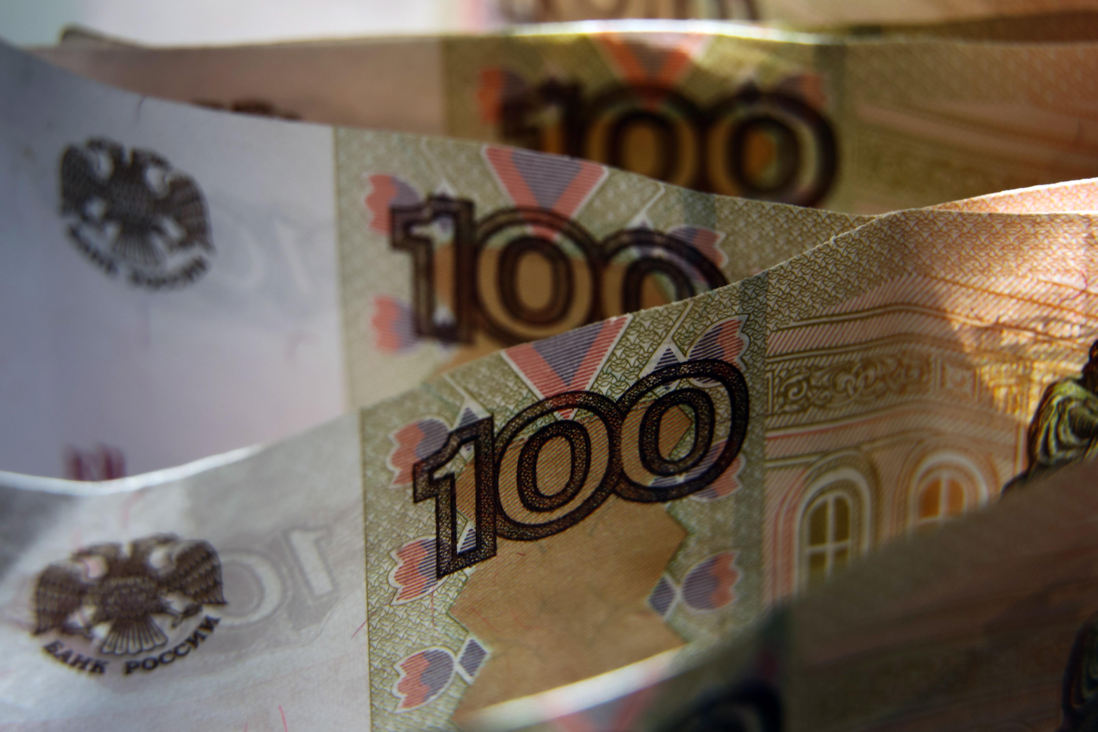 Главу Фонда микрофинансирования МСП задержали в Северной Осетии