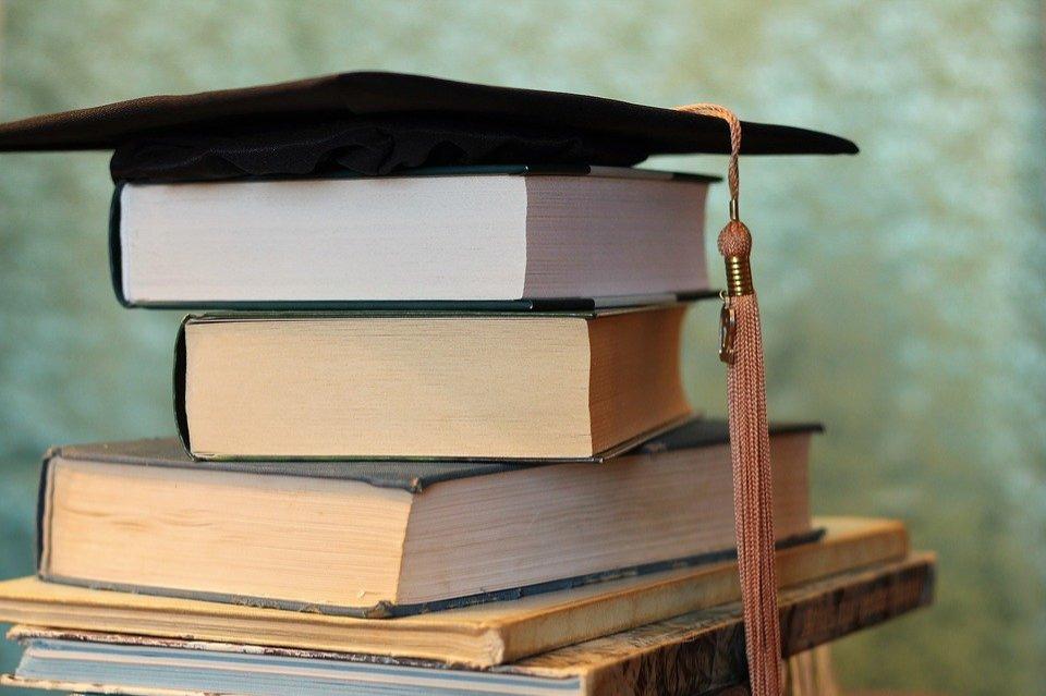 В Ингушетии обратившегося с просьбой о трудоустройстве выпускника назначат ассистентом вице-премьера