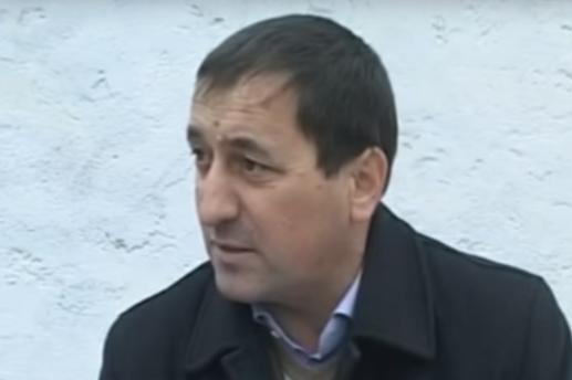 Верховный трибунал Дагестана оставил под арестом депутата Раджабова