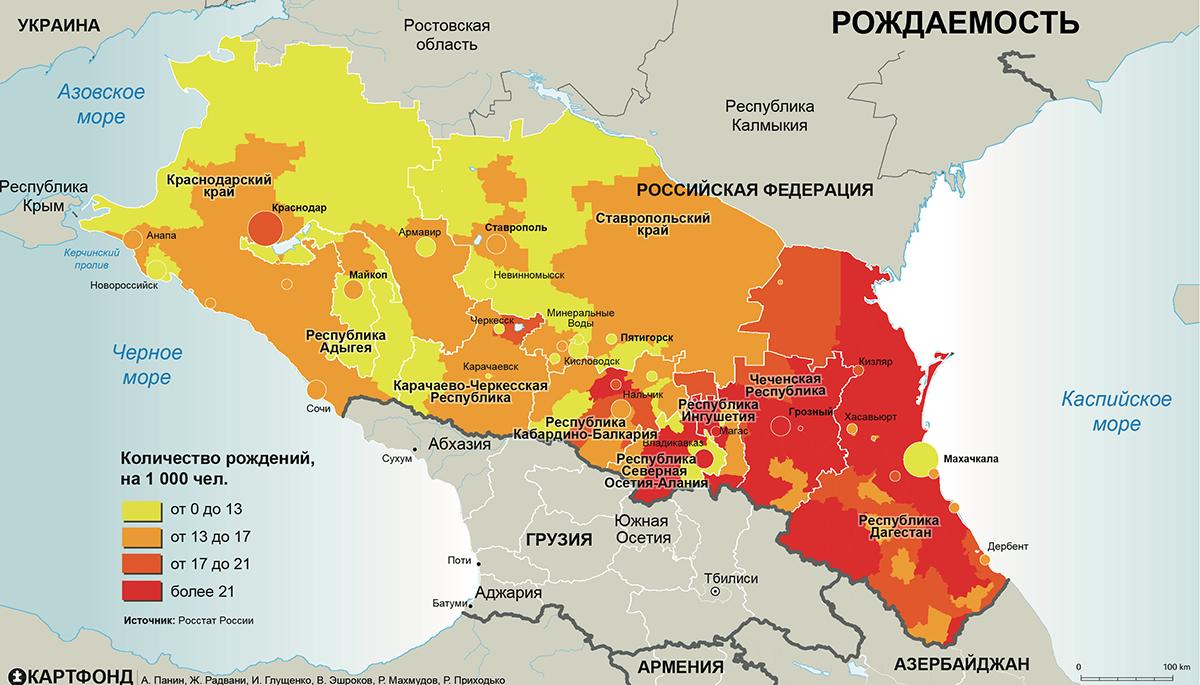 https://cdn4.etokavkaz.ru/etokavkaz/f/f/ffe034fab5965ad13e34cd75161e244220df3d1a.png