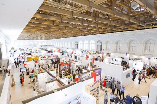 Три дагестанских музея примут участие вмеждународном фестивале «Интермузей-2017»